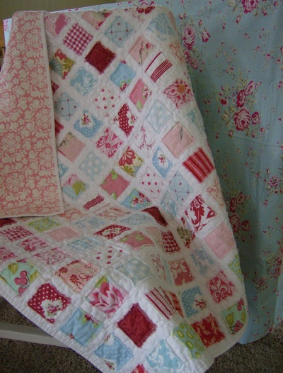 Home : vintage baby quilt patterns - Adamdwight.com